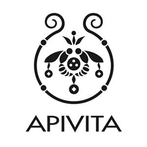 apvita_300